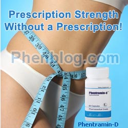 Buy Diet Pills Online