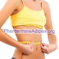 Phentermine Reviews