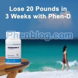 Phentramin-D contains a unique combination of caffeine and geranamine that kills hunger and increases metabolism, helping you to lose weight.