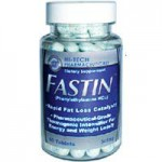 Fastin Diet Pill pros and cons