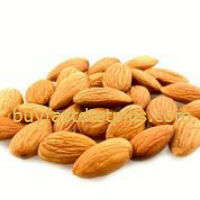 boost weight loss with almonds
