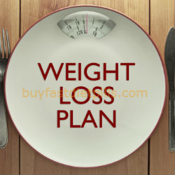 Why Not Lose More Than 2 Pounds Per Week
