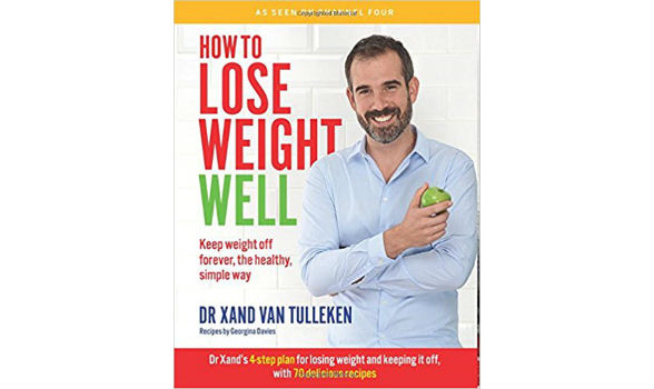 Best Weight Loss Books 2017