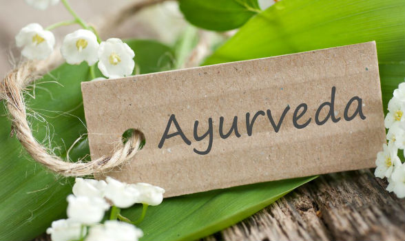Using Ayurveda for Weight Loss